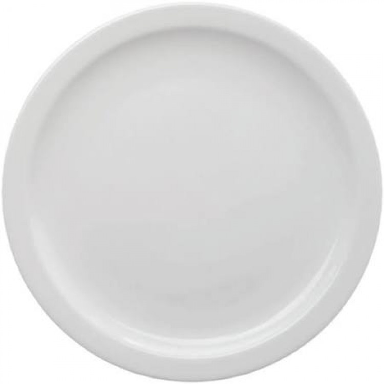 Classic Side Plate
