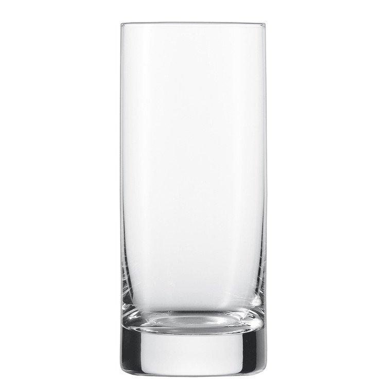 High Ball Glass